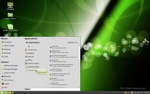 Установка и переустановка windows xp,7,8,8.1.10. Linux. Android на ПК.